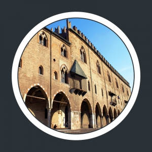 visitmantua-ducal-palace