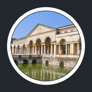 visitmantua-palazzo-te