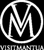 VISITMANTUA Logo