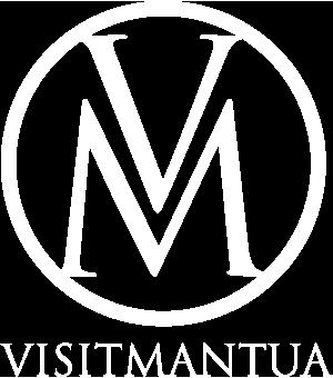 VISITMANTUA Retina Logo