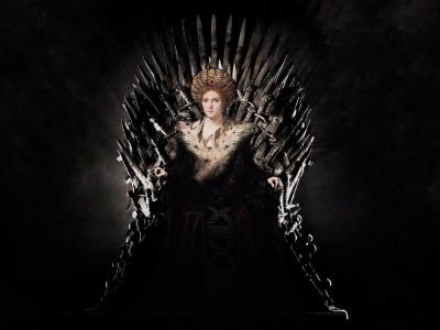 VISITMANTUA - Game Of Thrones