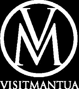 VISITMANTUA